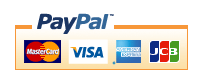 paypal�摜